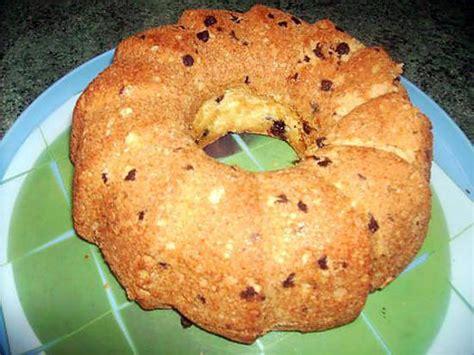 recette dessert jaune d oeuf recette de gateau neige pour utiliser les blancs d oeuf