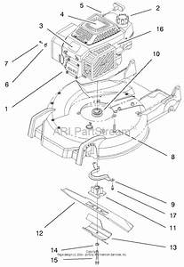 Ford F 150 Engine Parts Diagram