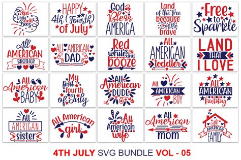 Aug 02, 2021 · american flag svg free, 4th of july svg, usa svg, instant download, silhouette cameo, shirt design, flag svg, free vector files, png 0796 2.5k views 1.3k downloads little firecracker svg free, 4th of july svg, usa svg, instant download, silhouette cameo, shirt design, fourth of july svg, cutting files 0872 flag of costa rica the official flag. 4th July SVG Bundle Vol - 5, 4th July T shirt By teewinkle ...