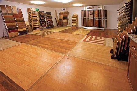 Wholesale Hardwood Flooring by Wholesale Hardwood Flooring Quality Floors 4 Less