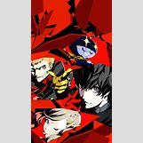 Persona 3 Aigis Wallpaper   736 x 1308 jpeg 130kB