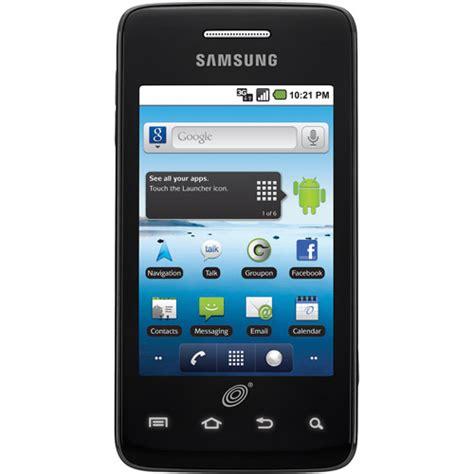 smartphones walmart talk talk samsung galaxy precedent android prepaid