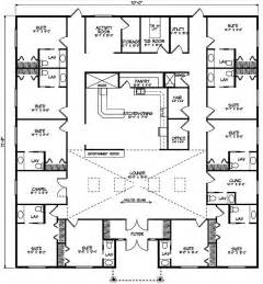 home plan design care home gt nelson homes floor plans search results