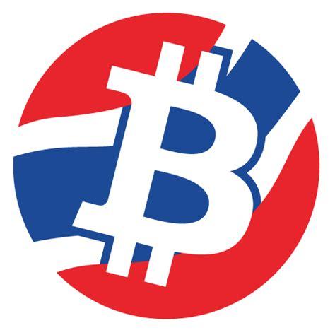 bitcoin company bitcoin co ltd bitcointhai