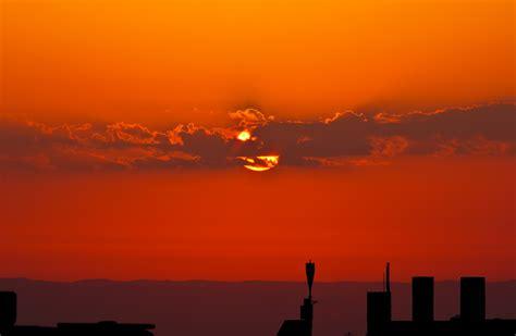 jerusalem israel sunrise sunset times