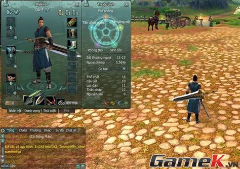 Kênh chnh thc ca game V Lâm Truyn K Web: http: volam. zing. vn Kim Hip  Truyn K Tuyt nh kim hip 3D Truyn k mi trên Mobile 2017Kiem Hiep Truyen Ky  ...