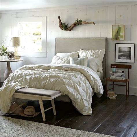 awesome   bed beach themed decor ideas