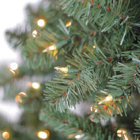 duncan fir tree duncan fir pre lit 7 foot tree 54 99 shipped reg 89 wheel n deal