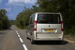 Peugeot Expert Tepee Occasion : fiche technique peugeot expert tepee 2 0 hdi120 vagabond long 5pl l 39 ~ Medecine-chirurgie-esthetiques.com Avis de Voitures