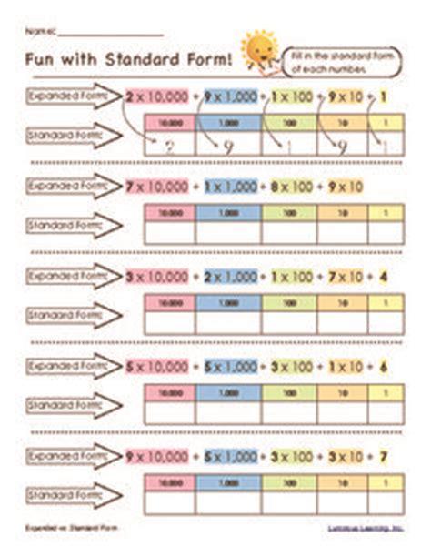 fiches math images math teaching math