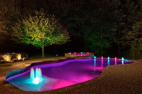 hayward colorlogic pool light troubleshooting matching universal colorlogic to other existing pool and
