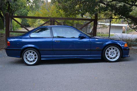 1995 Bmw M3 For Sale by 1995 Bmw M3 Sale