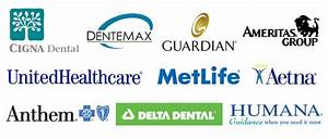 Guardian dental logo - Insurance Info | Irvine and ...