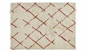 tapis boubou motif berbere salons With tapis motif berbere