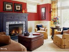 Paint Schemes Living Room Ideas by PAINT COLORS FOR LIVING ROOM