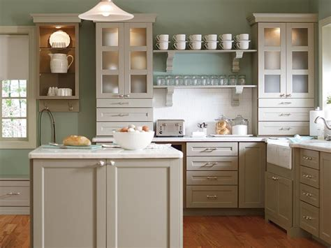 Home Depot Kitchen Cabinets, Home Depot Bathroom Refacing