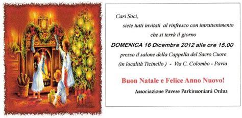 Volta Pagina Pavia by Pavia