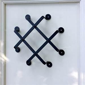 Gitter Für Fenster : gitter aus schmiedeeisen zur dekorativen t rvergitterung ~ Frokenaadalensverden.com Haus und Dekorationen