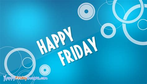 happy friday images  facebook