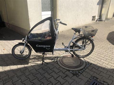 fahrradverleih friedrichshafen ihr radverleih  bodensee