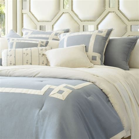 michael bedding brookfield luxury bedding set a michael amini bedding