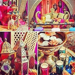 17 Best images about indian home decor on Pinterest ...