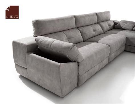 chaise longue relax relax arosa chaise longue sofá rinconera muebles