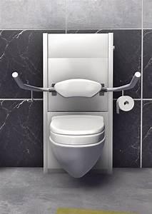 Was Ist Eine Toilette : lift toilette stv100 attris anpassbare sanit rtechnik ~ Whattoseeinmadrid.com Haus und Dekorationen