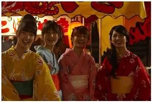 Film Japonais 2016 : les journ es du film japonais projection de 12 films la maison de la culture ibn rachiq ~ Medecine-chirurgie-esthetiques.com Avis de Voitures