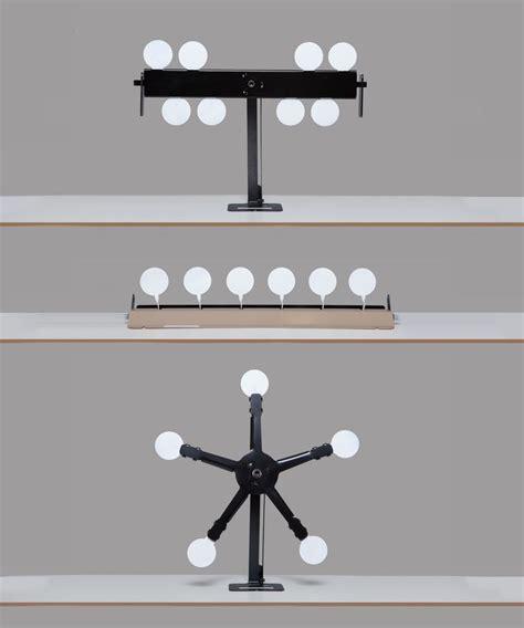 plate rack polish plate rack texas star bundle  images metal shooting targets