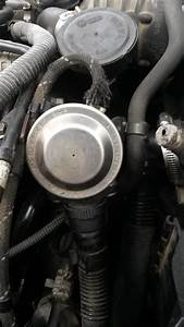 Need Help Vacuum Hose Routing 2002 Quattro Tt