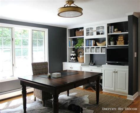 favorite black and charcoal gray paint colors paint