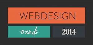 Analyzing the Top Web Design Trends for 2014