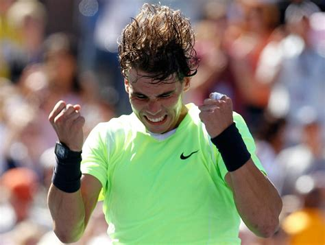 2010 us open final in good quality. Nadal and Djokovic advance to U.S. Open final | The Star