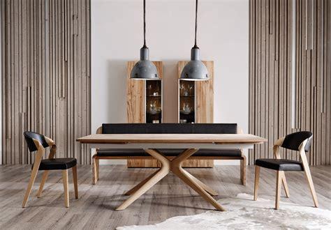 Voglauer V Alpin Tisch by Voglauer Speisezimmer Dining Esszimmer