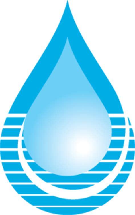 lembaga air perak vectorise