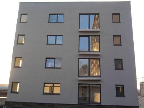 cr 233 pis de facade prix resine de protection pour peinture