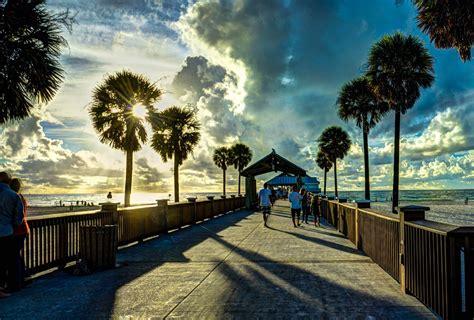 gulf coast florida florida holidays pillinger world travel