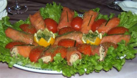 decoration saumon fume pour noel mot cl 233 cuisine facile et autres id 233 es culinaires pour le plaisir des uns et des autres
