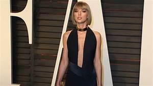 Taylor Swift ist mit Zayn Malik auf dem 'Fifty Shades of ...