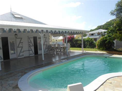 villa villa sable sud sainte anne martinique bord de mer