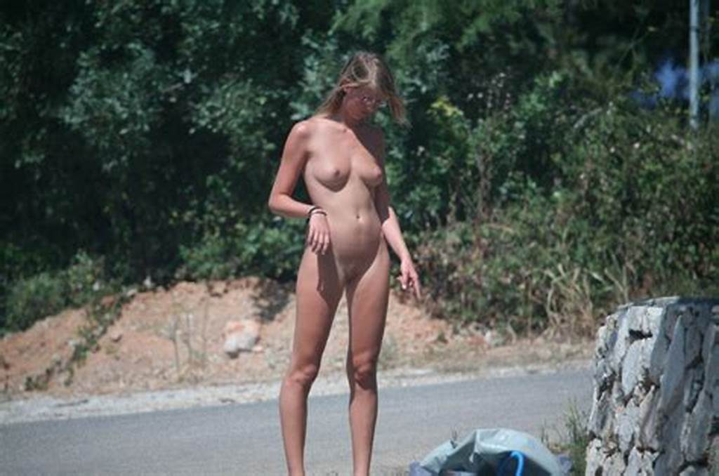 #Dad #And #Daughter #Camping #Nude #Fkk #Nudism #Part #1