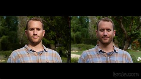 shooting  portrait  open shade