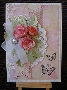 Faire Ses Moustiquaires Soi Même : faire ses cartes d anniversaire soi m me 37 photo de carte fait main ~ Melissatoandfro.com Idées de Décoration