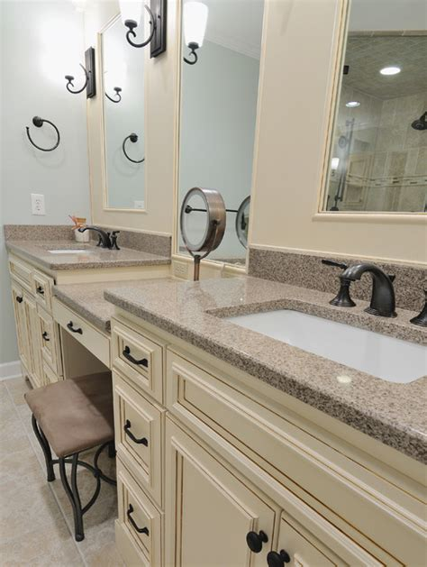 Cambria Vanity by Cambria Bathroom Vanity Tops And Side Splashes