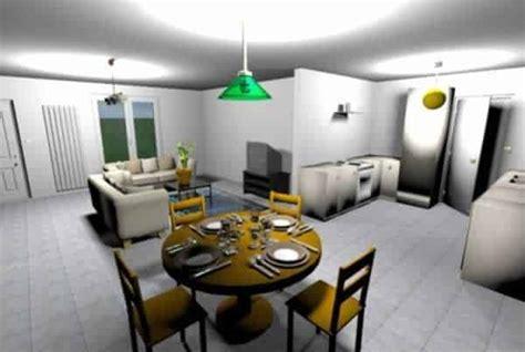home design software handyman tips