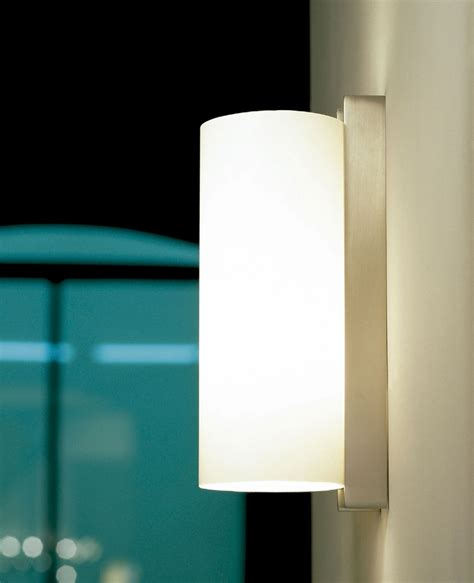 interior led wall sconces led wall sconces canada led wall sconce oregonuforeview
