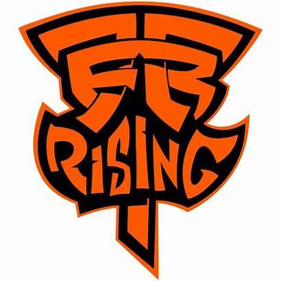 Fnatic Rising Team Esports Lol League Wiki