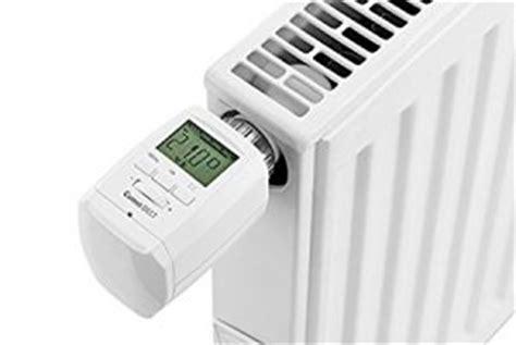 funk thermostat heizkörper heizk 246 rperthermostat wlan programmierbare thermostate 2019