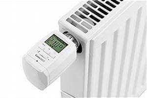 Heizkörperthermostat Mit Fernbedienung : heizk rperventil mit fernbedienung klimaanlage und heizung ~ Watch28wear.com Haus und Dekorationen